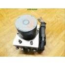 ABS Hydraulikblock Renault Megane 2 II Bosch 0265950300 8200344607 0265234138