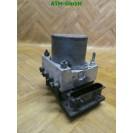 ABS Hydraulikblock Citroen Berlingo Bosch 0265231522 9655045780 0265800415