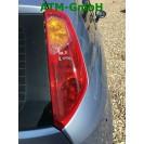 Bremsleuchte Rückleuchte Bremslicht Rücklicht rechts Fiat Punto 3 199 3 türig