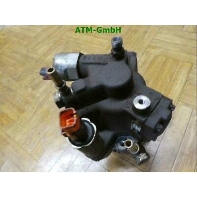Hochdruckpumpe Peugeot 1007 Siemens VDO A2C20000727 9658176080 5WS40008