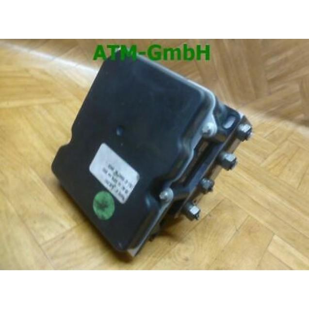 ABS Hydraulikblock ESP Fiat Punto 2 188 Bosch 0265950303
