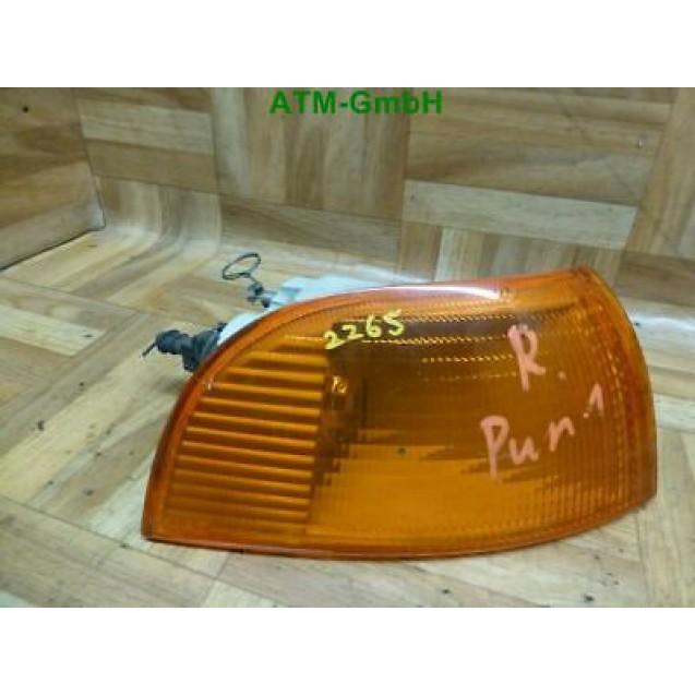 Blinker rechts Fiat Punto 1 176 2732119 27732479 Hella 09/1993-09/1999
