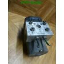 ABS Hydraulikblock Renault Clio 2 II Bosch BCB02AY2 0265916872 8200085564