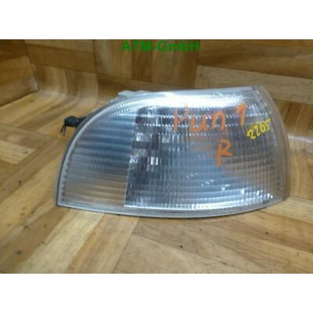 Blinker links Fiat Punto 1 176 46402656 Carello 09/1993-09/1999