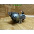 Anlasser Starter Renault Twingo II CN0 1,2 56kW Valeo 12v TS8E6 8200369521
