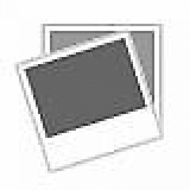 ABS Hydraulikblock Mazda Premacy CB77 43 7AZ A1.0440-0132 Nisshinbo
