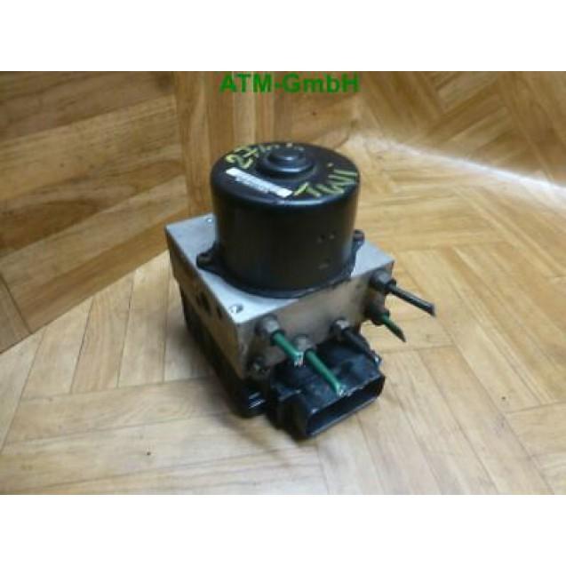 ABS Hydraulikblock Renault Twingo C06 ATE 10.0204-0280.4 06TEXAAY2
