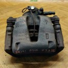 Bremssattel Fiat Punto Grande 199 vorne links Fahrerseite Bosch 54 / 22