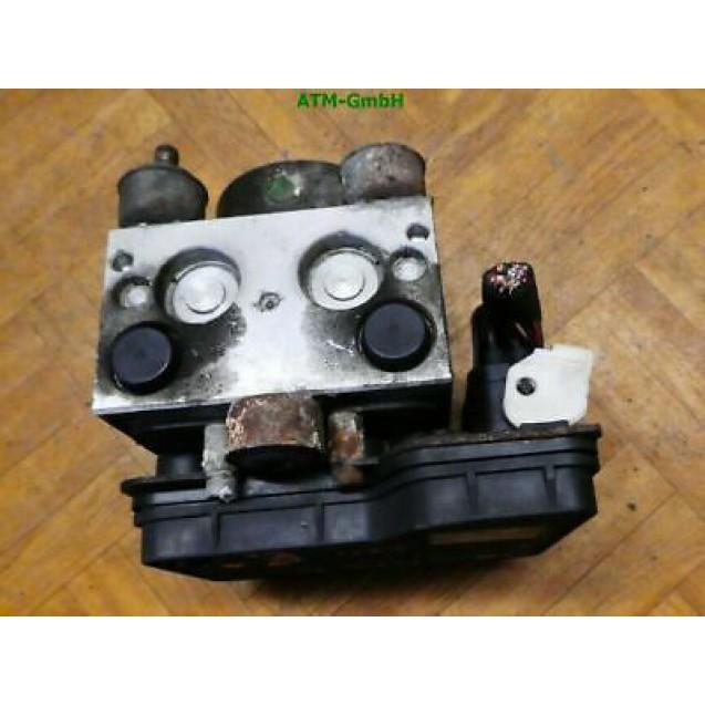 ABS Hydraulikblock Mazda 6 Sumitomo Visteon ASC GJ6E-437A0 2314-0058