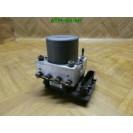 ABS Hydraulikblock Fiat Punto Grande 199 0265231535 55700423 0265800421