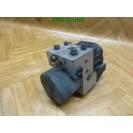 ABS Hydraulikblock Fiat Punto 2 188 Bosch DPA 12v 46541046 0265216618