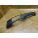 Abdeckung Warnblinker Warnblinkerschalter Toyota Yaris 2 links 55436-0D020