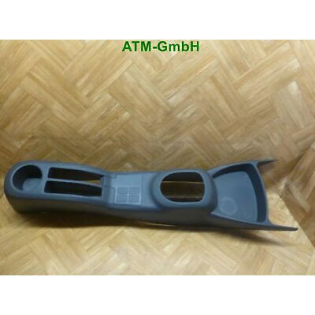 Abdeckung Mittelkonsole Toyota Yaris 2 Visteon 58910-0D010