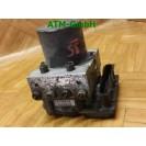 ABS Hydraulikblock Renault Megane II 0265950335