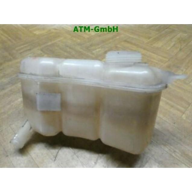 Ausgleichsbehälter Kühlmittel Mazda 6 2S6H8K218BE