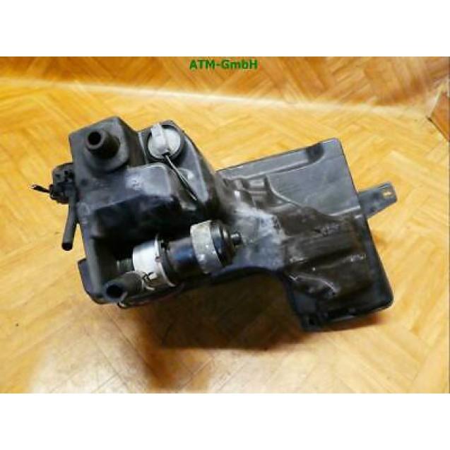 Ausgleichsbehälter Behälter Kühlmittel Mazda 6 ASMO 855341-054