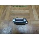 Bordcomputer Uhr Display Anzeigetafel 94510-27050 Hyundai Coupe Bj 99-01