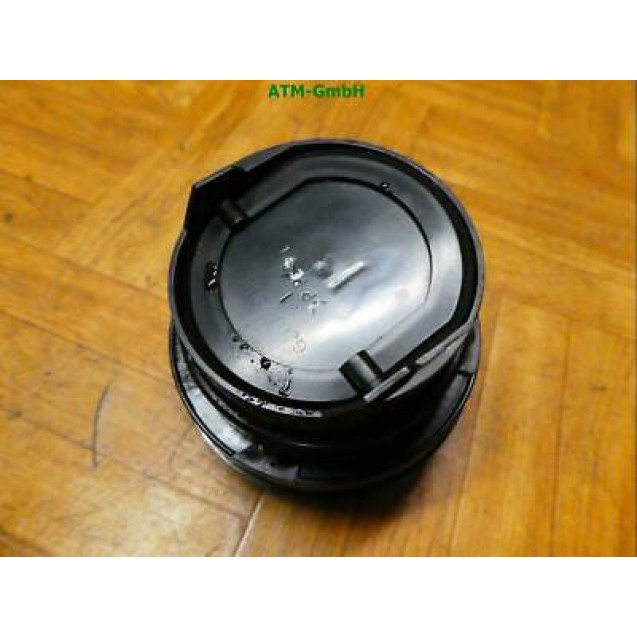 Luftdüse Luftdusche Mazda 6