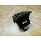 Dimmer Lichtschalter Schalter Chevrolet Matiz
