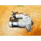 Anlasser Starter Peugeot 206cc M000T85381 12v