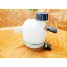 Ausgleichsbehälter Behälter Kühlung Dacia Duster 8200766826