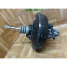 Bremskraftverstärker Renault Twingo 2 ATE 8200910008 03785439014