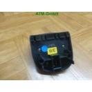 Schalter Radioschalter Chevrolet Daewoo Kalos 5F07L