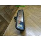 Spiegel Innenraumspiegel Rücksichtspiegel Rover 75 Tourer CTB100220 905-0423