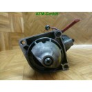 Anlasser Starter Fiat Punto 2 188 1,9TD Bosch 12v 0001109030