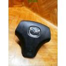 Aribagsteuergerät Airbagmodul Beifahrerseite Mazda 6 GJ6A 57 K30 B Visteon
