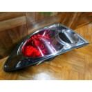 Bremsleuchte Rückleuchte Bremslicht Rücklicht Mazda 6 5 türig links außen