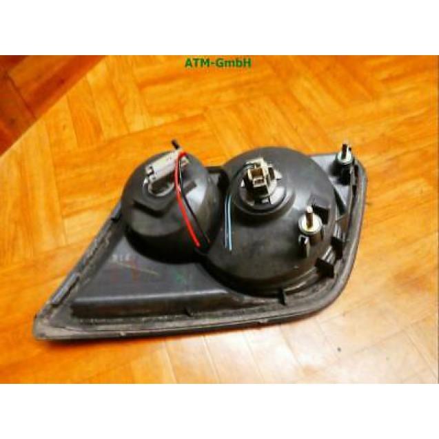 Bremsleuchte Rückleuchte Bremslicht Rücklicht Mazda 6 5 türig links innen
