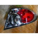 Bremsleuchte Rückleuchte Bremslicht Rücklicht Mazda 6 5 türig rechts außen