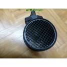 Luftmengenmesser Luftmassenmesser Kia Carens 2,0 CRDi Bosch 0281002447