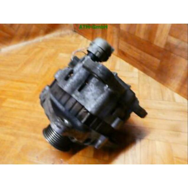 Lichtmaschine Generator Mazda 6 RF5C A3TB4981 12V 90A