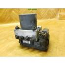 ABS Hydraulikblock Ford Transit Bus L744 6C112M110BC 0265281531