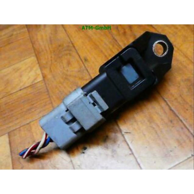 Sensor Luftdrucksensor Saugrohr Mazda 2 II Denso 9642789980