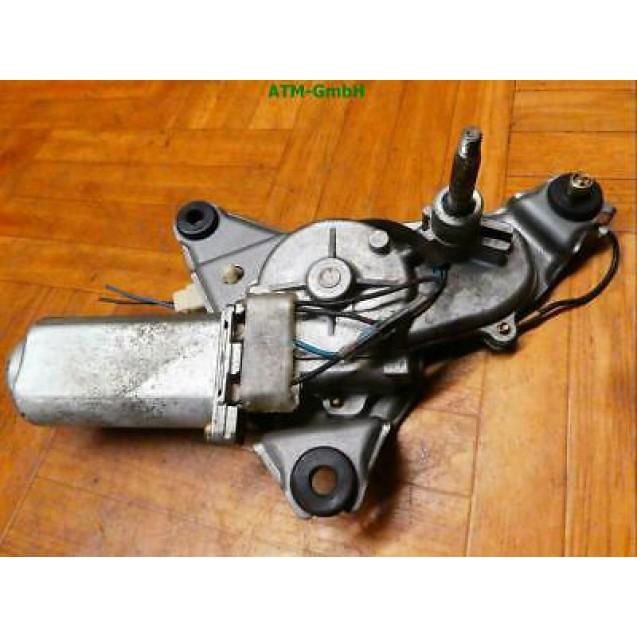 Wischermotor hinten Heckwischermotor Mazda 6 5 türig ASMO GJ6J-67450A