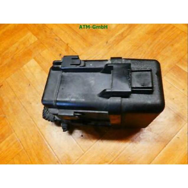 Sicherungskasten Toyota Corolla Verso