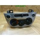 Klimabedienteil Schalter Bedienteil Chevrolet Matiz 7H21