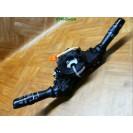 Kombischalter Blinkerschalter Wischerschalter Toyota Corolla Verso 05200-17F421