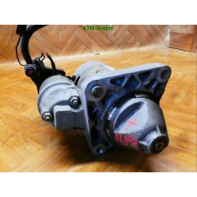 Anlasser Starter Fiat Punto 1 Magneti Marelli 0.8 kW 12v 63223200 E80E