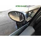 Außenspiegel Seitenspiegel Fiat Grande Punto 3 199 links unlackiert elektrisch