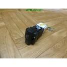 Heizungschalter Schalter Citroen Xsara