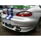 Bremsleuchte Rückleuchte Bremslicht Rücklicht rechts Hyundai Coupe