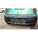 Stoßstange hinten unlackiert Fiat Punto 2 188 3 türig