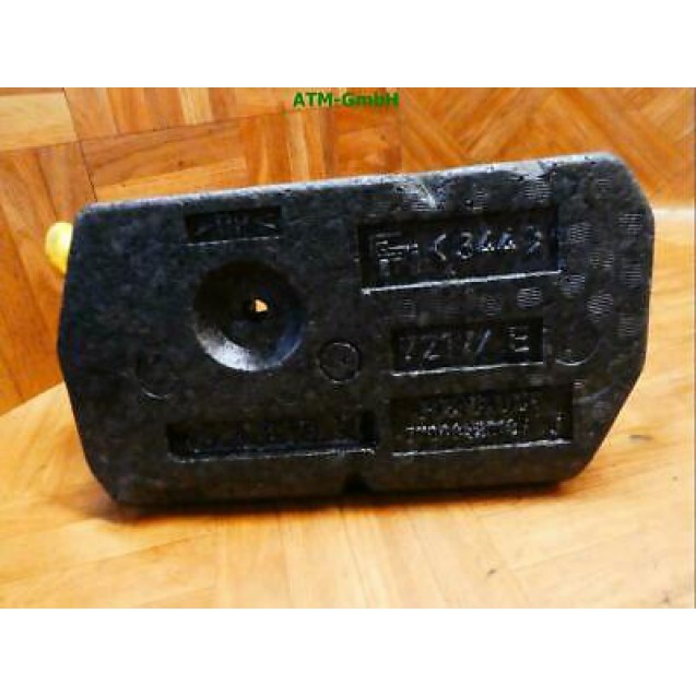 Bordwerkzeug Steckschlüssel Wagenheber Renault Laguna 1