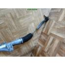 Lenkgetriebe elektrisch Nissan Micra 3 III K12 JTEKT 48001BG10A 6900001464