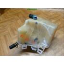 Ausgleichsbehälter Kühlmittelbehälter Renault Laguna 1 7700823704