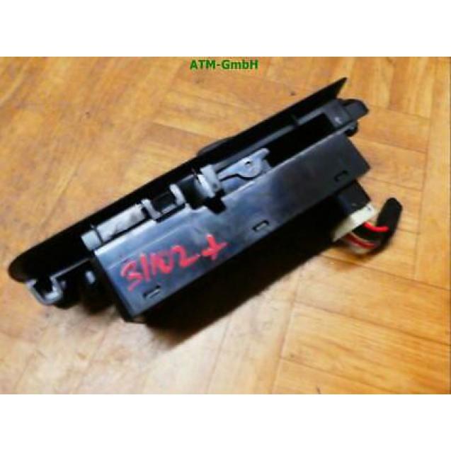 Fensterheberschalter Schalter Mitsubishi Colt 6 VI 3 türig MR857959